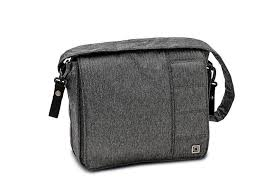 <b>Сумка</b> для коляски <b>Messenger Bag</b> Stone Fishbone (870) 2018 ...