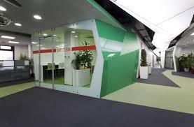 british bp castrol office design 5