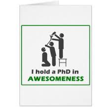 Phd Cards  Phd Greeting Cards  Phd Greetings Zazzle