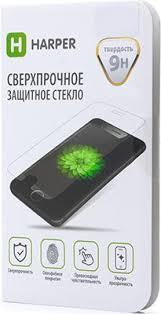 <b>Защитное Стекло</b> Harper Для Apple Iphone 8 Sp-Gl Iph8 ...