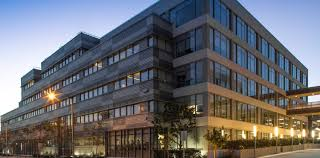 korean asset firm underwrites 615 mn mezzanine loan of la office building build home office header