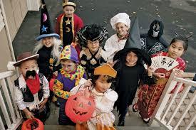 <b>Halloween</b> | Definition, History, & Facts | Britannica