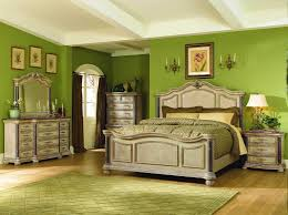 bedroom set gami moka king bedroom furniture sets king bedroom furniture sets king bedroom f