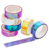 Wholesale <b>Washi</b> Masking Tape UK