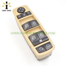 <b>CHKK</b>-<b>CHKK New Car Accessory</b> Power Window Lifter Control ...