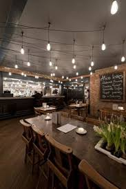 design firms kiev ukraine and ukraine on pinterest cafe lighting design