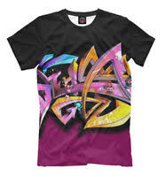 Пикник футболка Picnic t-shirt русская рок группа russian rock ...