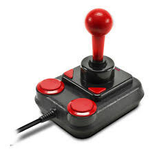 Controllers <b>SPEED LINK</b> for sale | eBay
