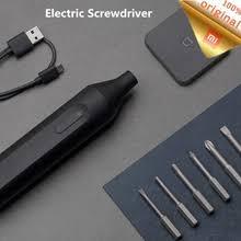 <b>xiaomi mijia</b> cordless <b>electric</b> screwdriver – Buy <b>xiaomi mijia</b> ...