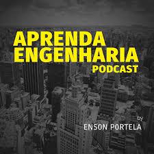 Aprenda Engenharia Podcast