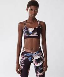 Activewear for Women | OYSHO <b>Summer</b> Sale <b>2017</b> | Active <b>2017</b> in ...