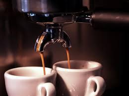 Resultado de imagem para dia mundial do café