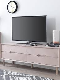TV Units | TV Storage Units & <b>TV Cabinets</b> | Argos