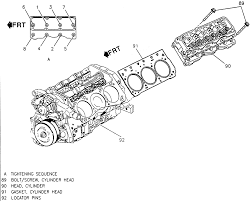 similiar 3800 3 8 chevy engine diagram keywords gm 3800 series 2 engine diagram in addition buick 3800 v6 engine parts