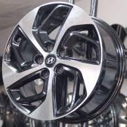 <b>Колесные диски Hyundai R19</b> - Купить новые и БУ литые ...