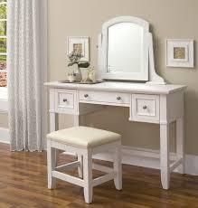 stools benches vanity sets