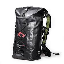 WOSAWE 36-55 L <b>Bike</b> Saddle <b>Bag Cycling Backpack</b> 3 In 1 ...