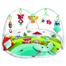<b>Развивающие</b> коврики для малышей: купить в интернет ...