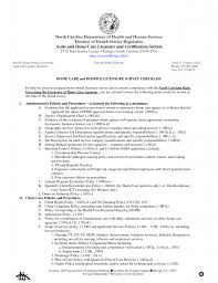doc nursing assistant resume example com job resume cna resume templates sample cna resume sample cna