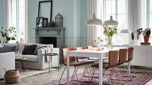 Кухонные столы - купить <b>обеденный стол</b> ИКЕА недорого - IKEA