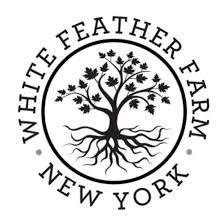 <b>White Feather</b> Farm - Home | Facebook
