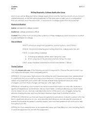 help writing college essays flowlosangeles com usa help writing college essays