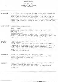 credentials and resumes resume 4 resume programming engineering jpg 718048 bytes