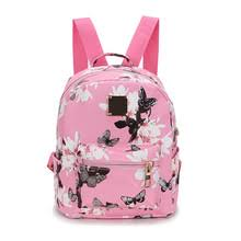 Buy chain strap <b>mini</b> backpack and get free shipping on AliExpress ...