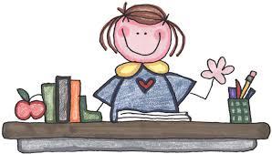 Image result for teacher graphics for homework
