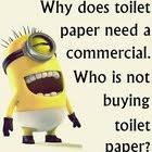 Minion memes are the worst.... : terriblefacebookmemes via Relatably.com