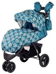 Прогулочные <b>коляски Babyhit</b> - купить <b>прогулочную коляску</b> Беби ...