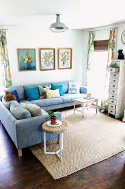 space living ideas ikea:  ideas about ikea living room on pinterest tv unit ikea sofa and ikea tv