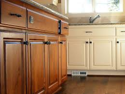 clean grease kitchen cab amazing of clean wood kitchen cabinets grease