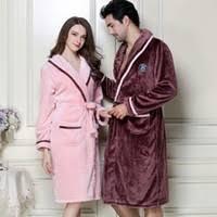 Women <b>Velvet</b> Robe Canada
