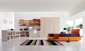 donohue contemporary gray orange bedroom sxjpgrendhgtvcom