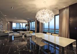 Modern Crystal Chandeliers For Dining Room Dining Room Chandeliers Amazon Sq Ft Double Floor Home Design