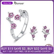 puzzle silver <b>fashion jewelry</b> — международная подборка {keyword ...