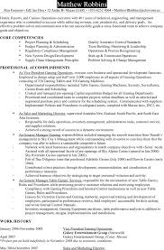 the administrative assistant resume sample can help you make a administrative assistant resume sample 2