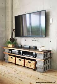 fabulous ideas home beautiful entertainment  recyclartorg  fabulous ideas for your home de