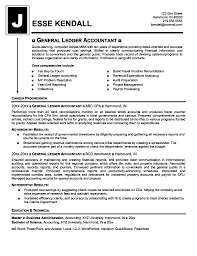 sample cv of accountant resume maker create professional sample cv of accountant accountant resume sample my perfect resume general ledger acounting resume sample will