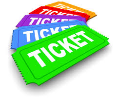 Raffle Ticket Pictures - ClipArt Best ... Business/Corporate Team Fundraising Ideas | Relay for Life of .