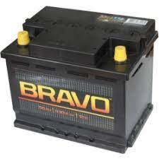Отзывы о Автомобильный аккумулятор <b>Bravo</b>