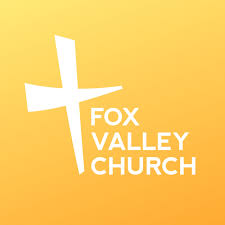 Fox Valley Church