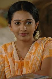 Tamil aunty pundai photos gallery hot | tamil kamakathaikal, Aunty pundai gallery page tamil aunty pundai hot photos , . What meaning pundai tamil ? - tamil_actress_athulya_cute_churidar_photos_stills_1902