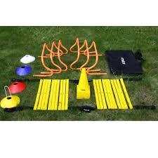 <b>Набор для тренировок MITRE</b> - Тренировочный инвентарь ...