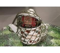 Сладости, сувениры и подарки под нанесение логотипа