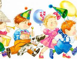 Картинки по запросу приглашение на развлечение в детском саду