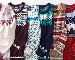 Must-Have <b>Plus Size</b> Sweaters This <b>Holiday</b> Season | Lands' End