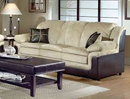 incredible pretty contemporary leather living room furniture interior for contemporary living room sets awesome contemporary living room furniture sets