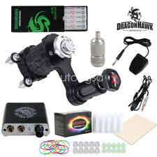 Dragonhawk <b>Complete Tattoo Kits</b> for sale | eBay